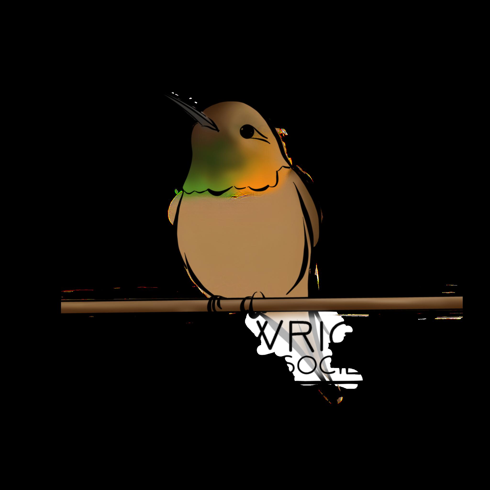 Wainwright Wildlife Society