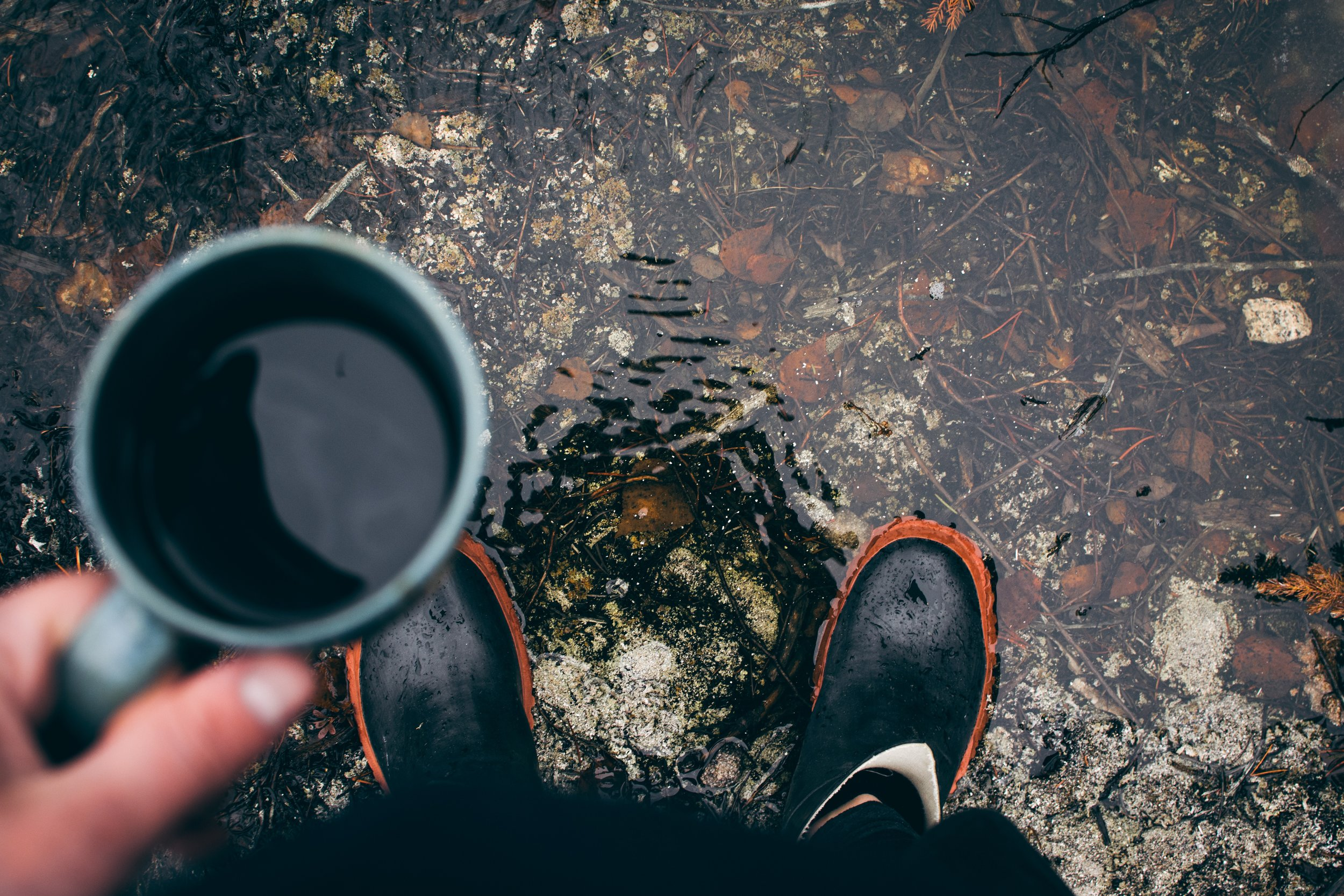 Coffee CAMP.jpg