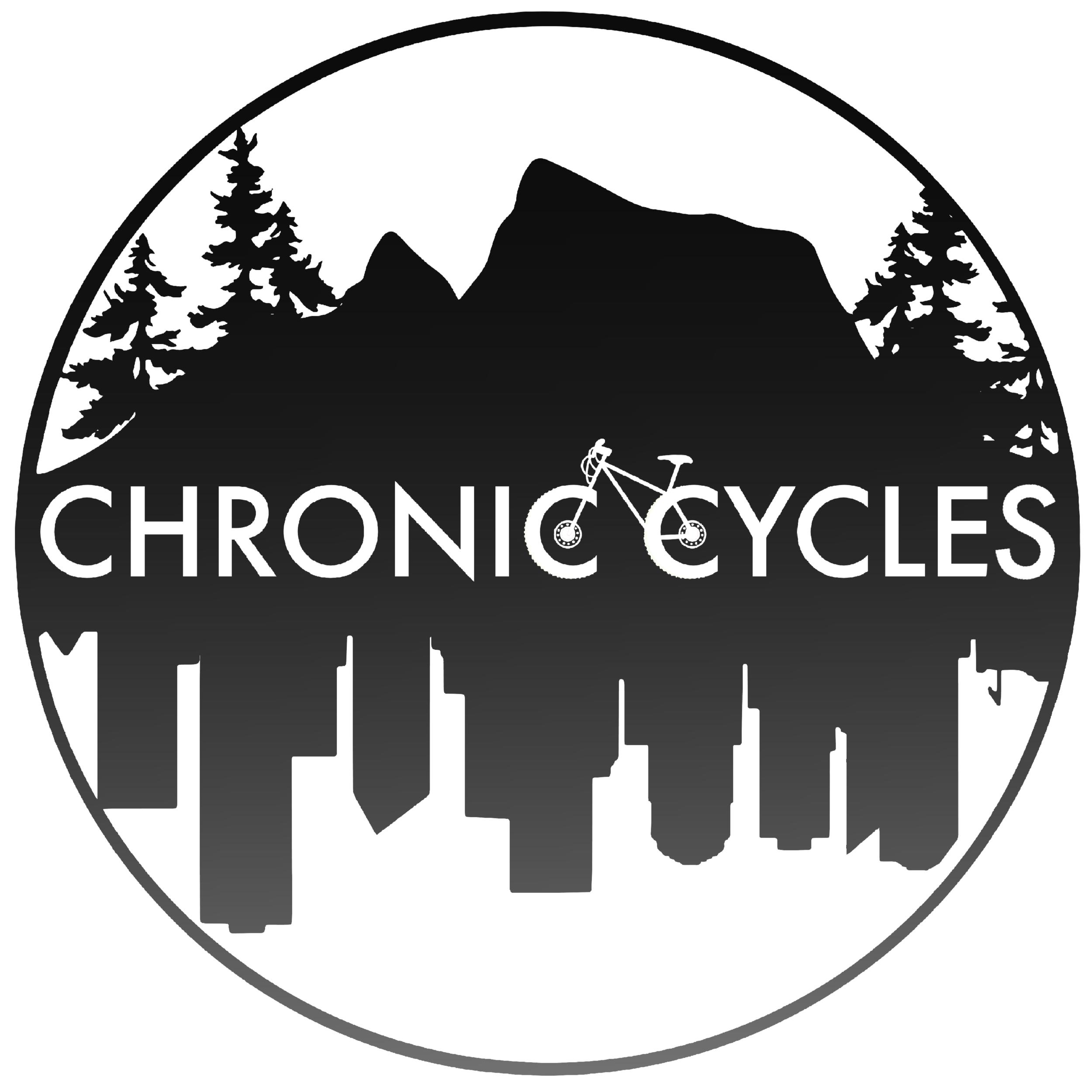 chronic cycles