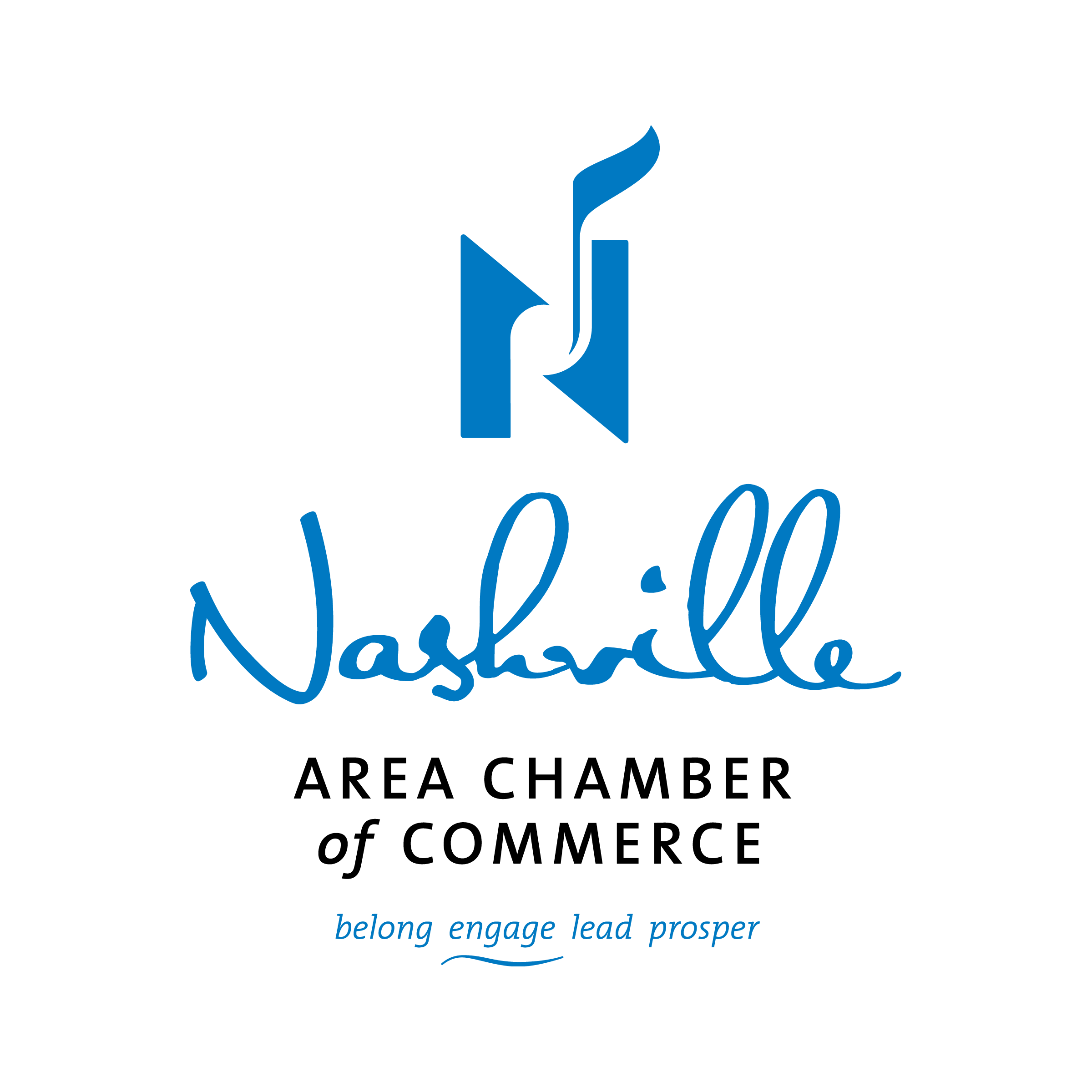 Nashville Area Chamber of Commerce -
