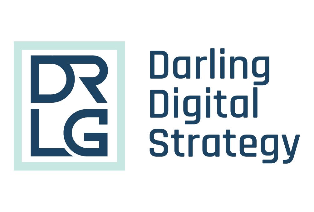 DarlingDigitalStrategy.png