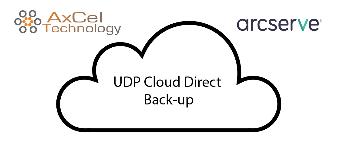Cloud Direct.png