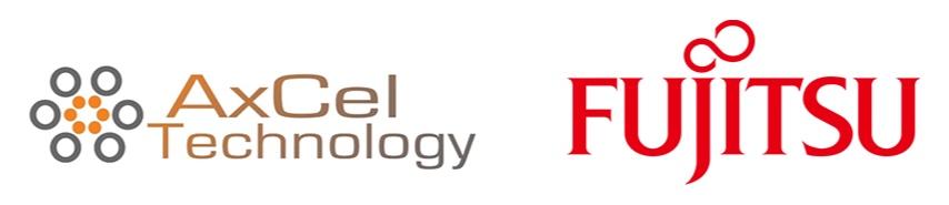 Axcel+Fujitsu.jpg