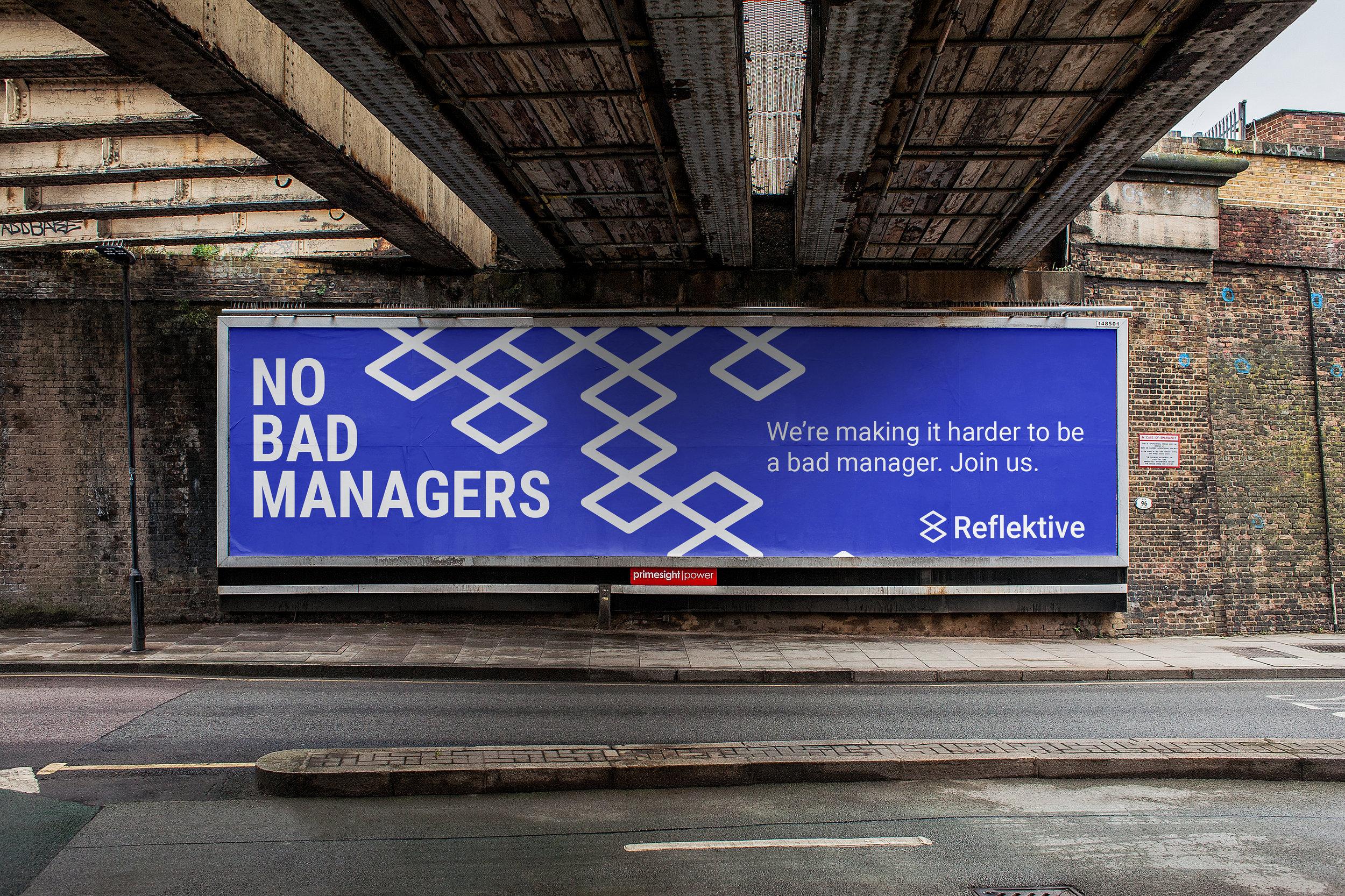 billboard2a.jpg