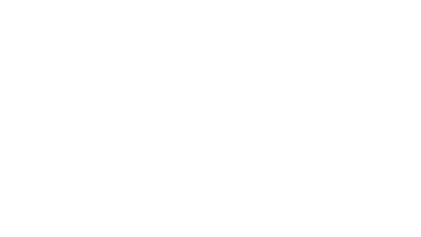 pfizer-01-01.png