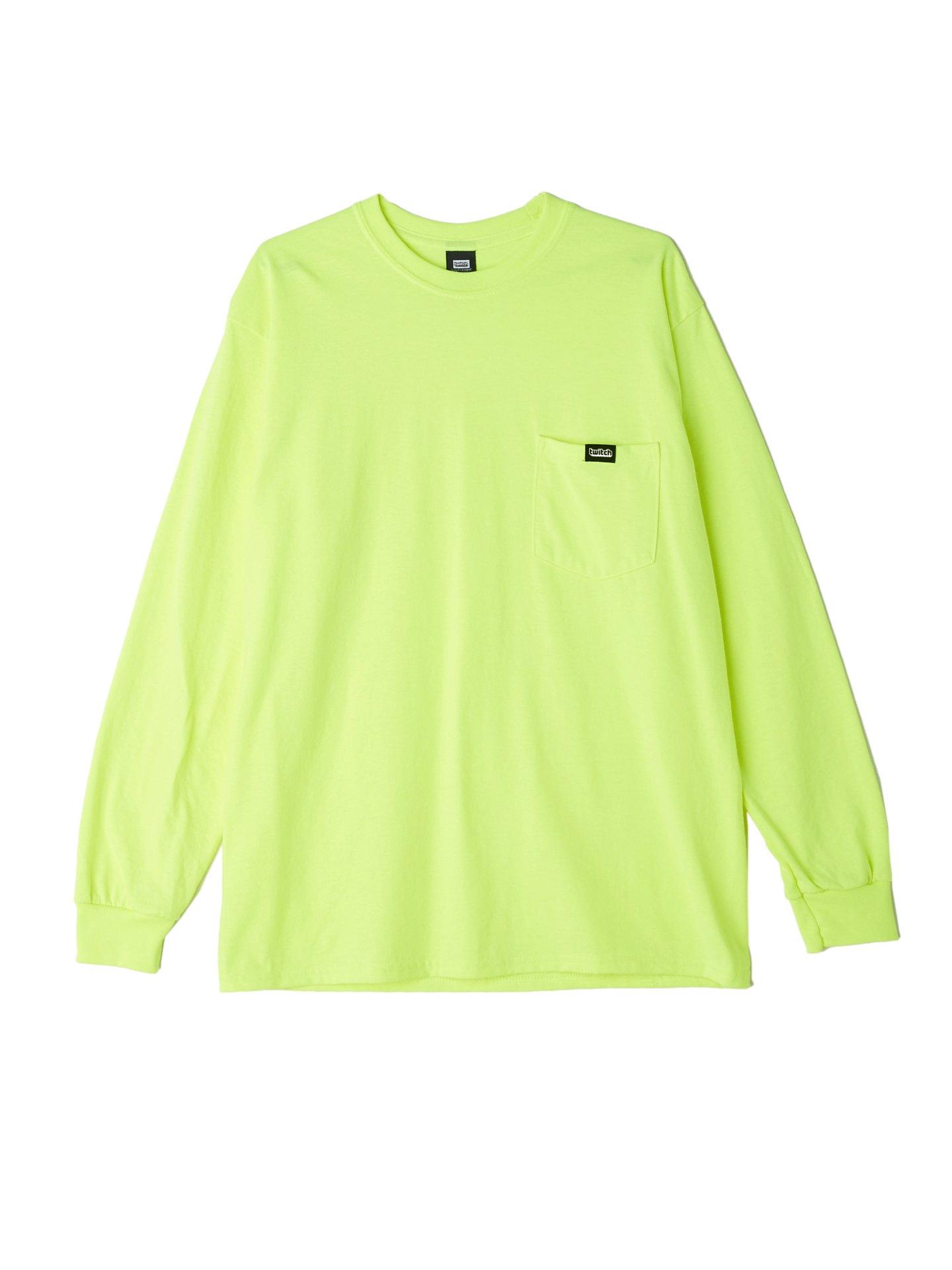 LsPocketShirt2.jpg