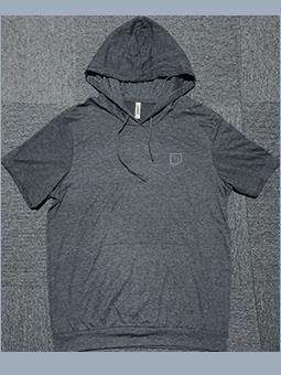 short-sleeve-hoodie.png