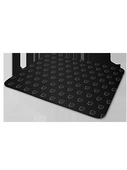 glitch-mousepad-1.png