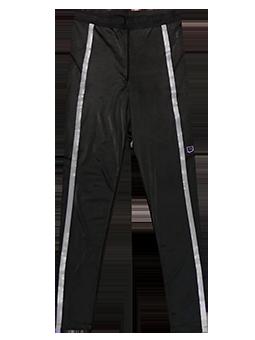 leggings-gray.png