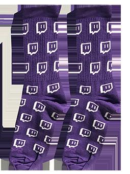 glitch-socks.png