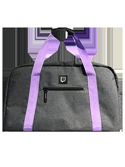 duffel-bag.png