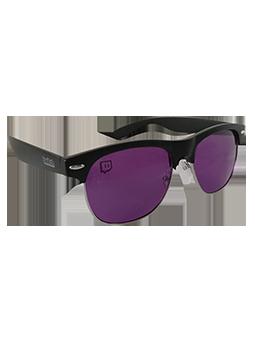 sunglasses.png