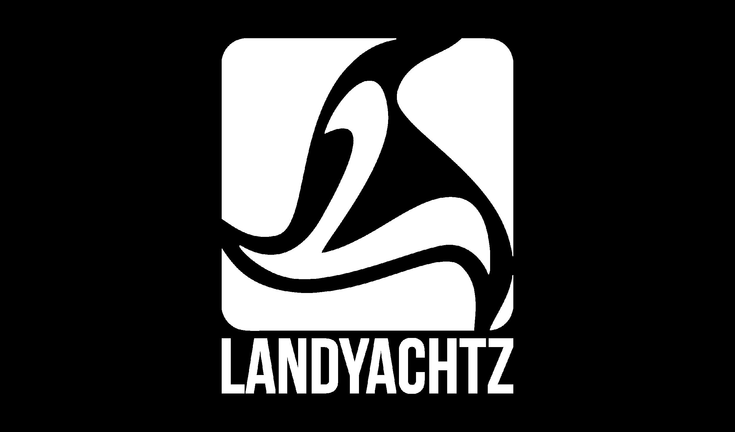 Longboards behance3-29.png