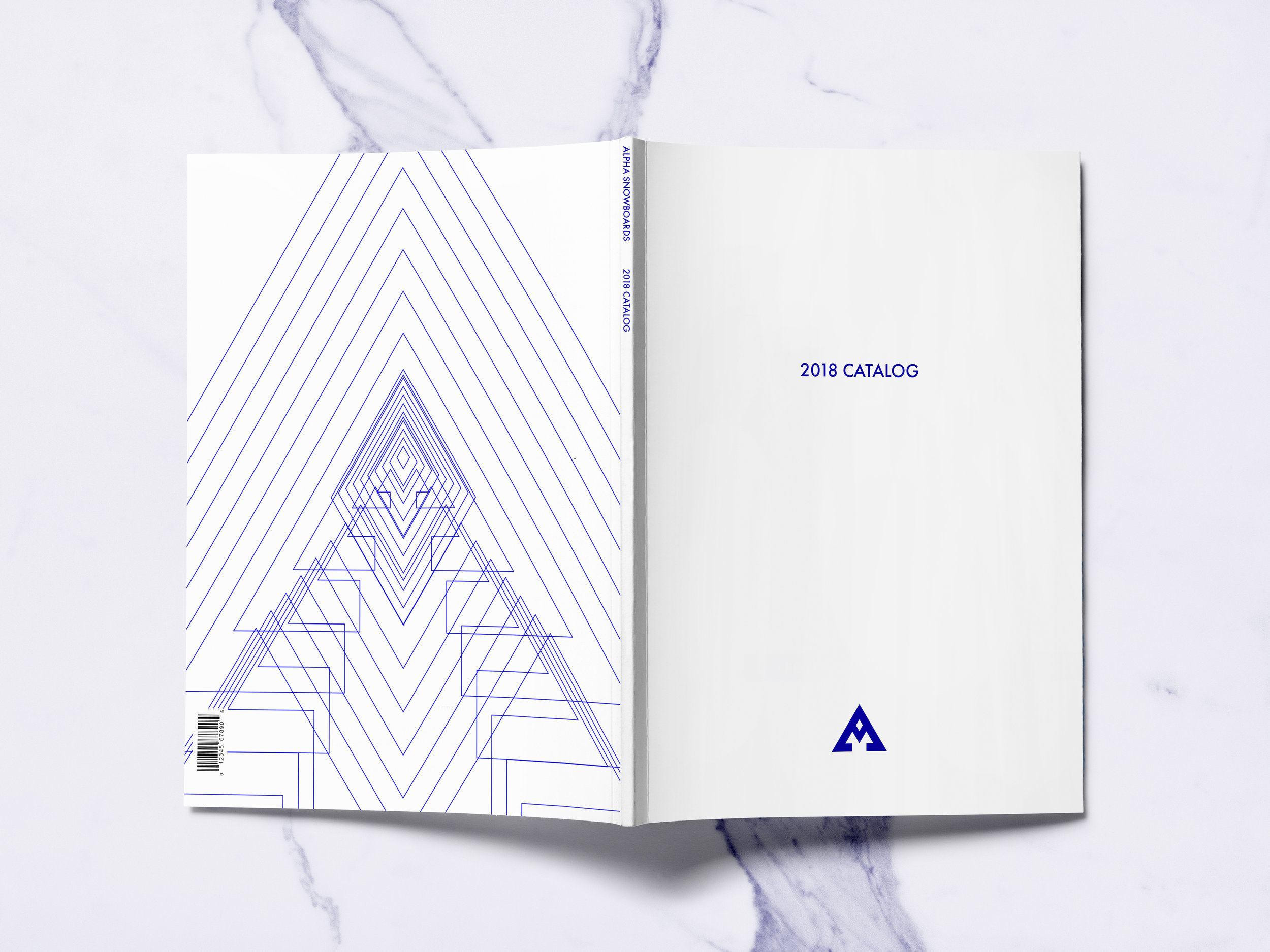 2018 catalog1.jpg