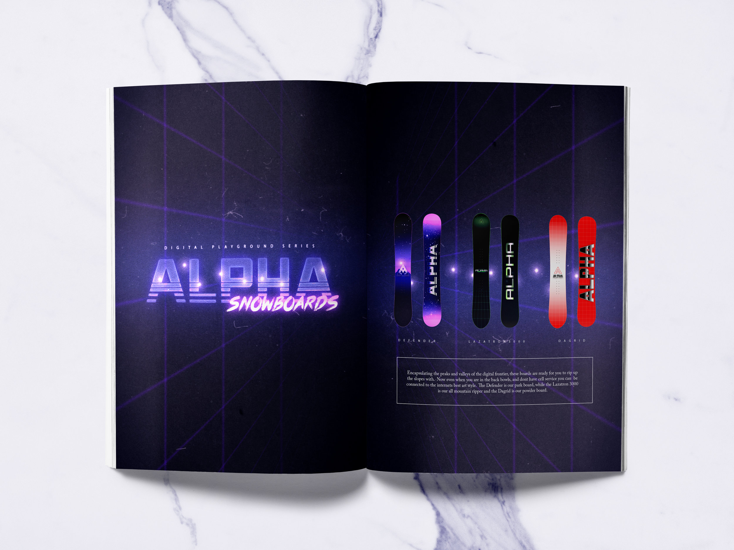 2018 catalog2a.jpg