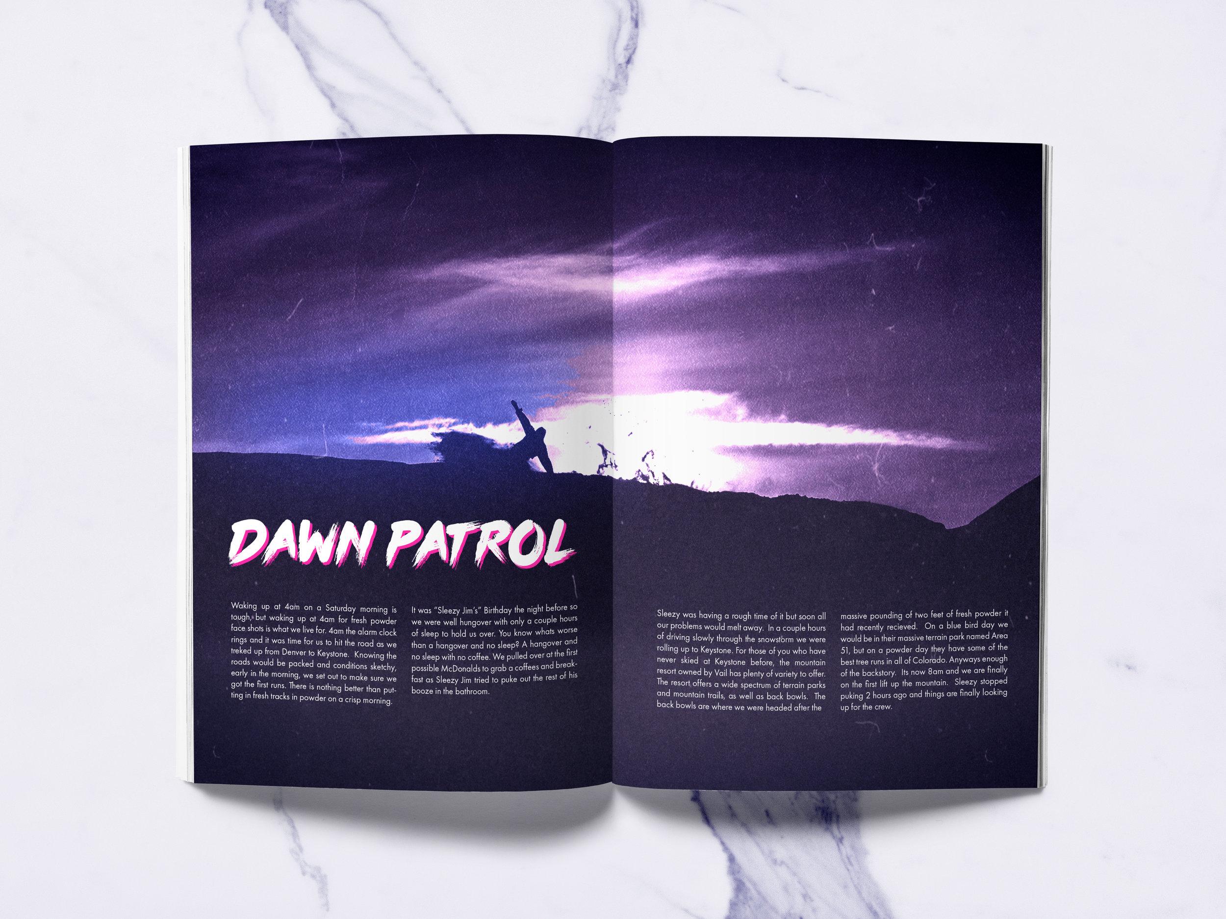 2018 catalog1c.jpg