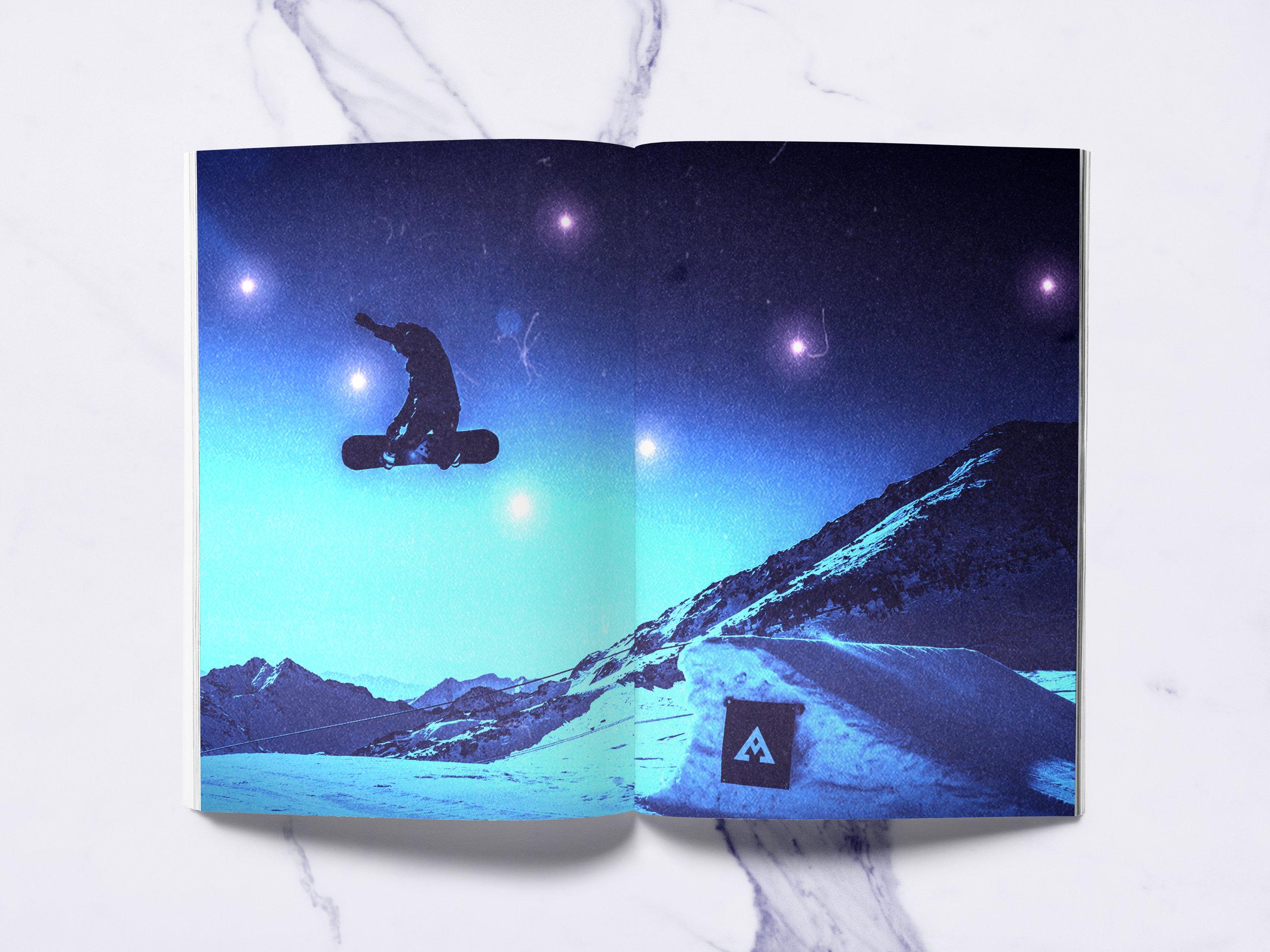 2018 catalog1b.jpg