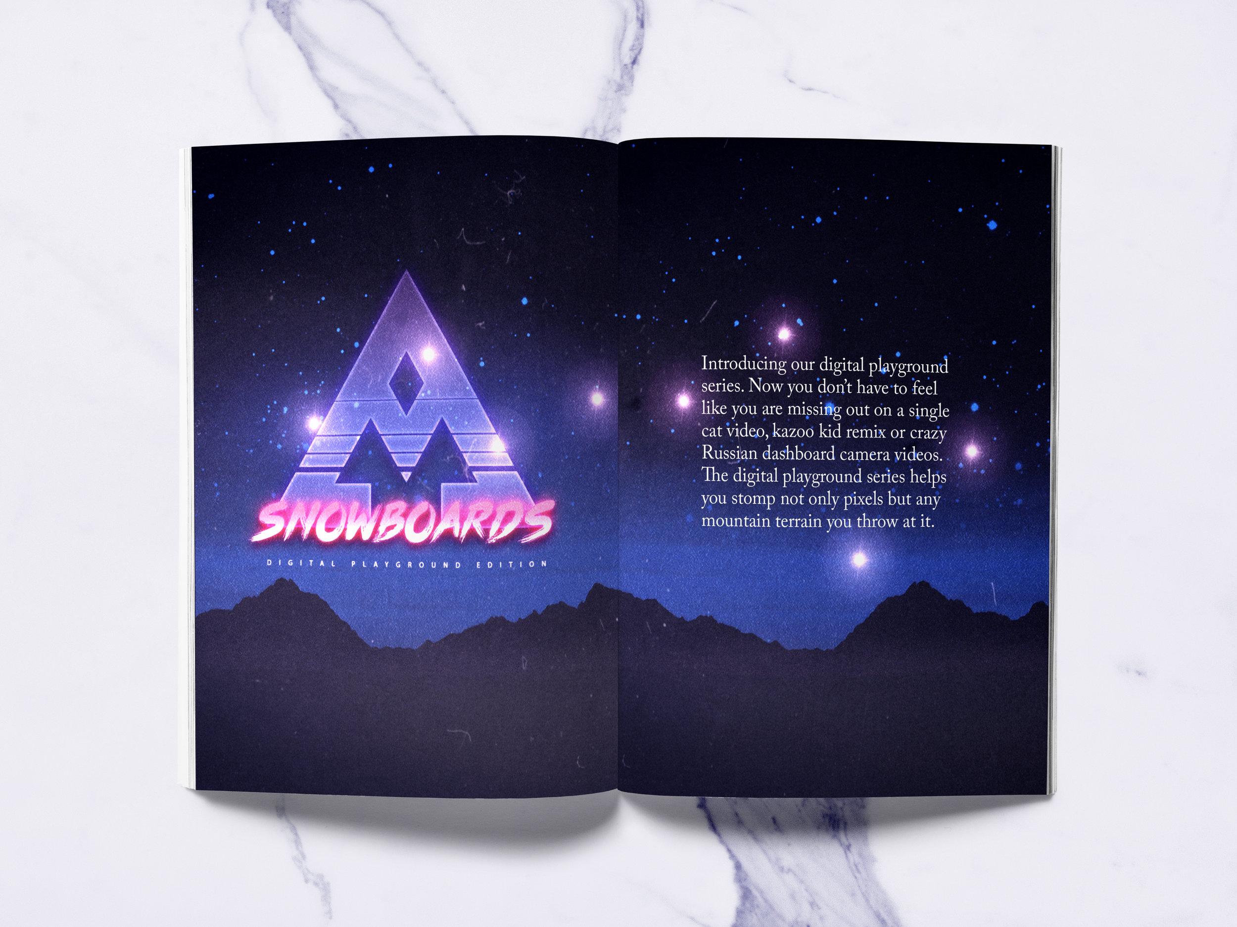2018 catalog1a.jpg
