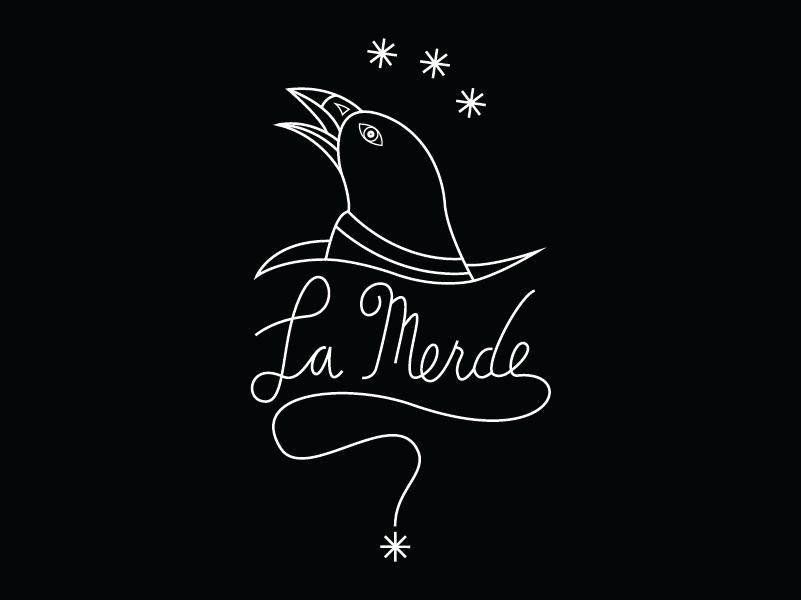 La Merde Crow-01.png