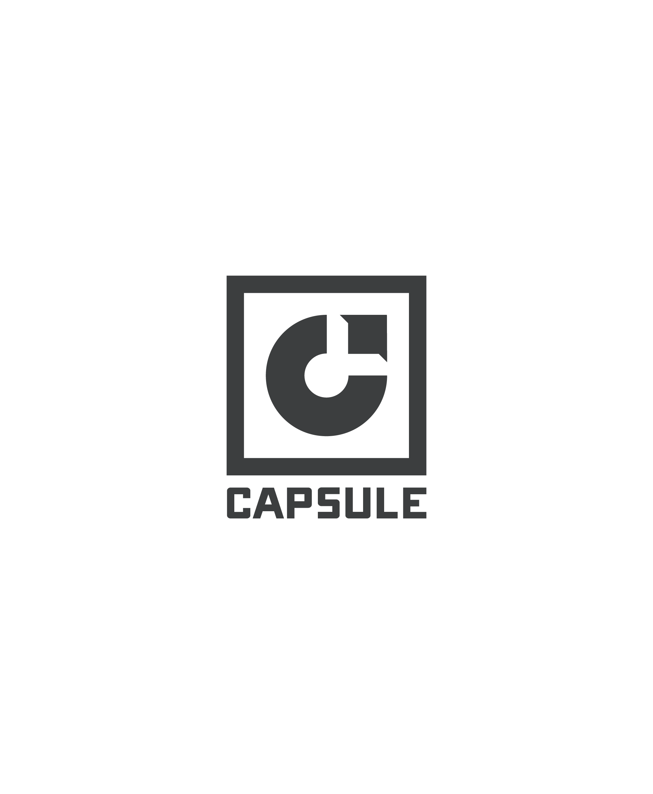 Capsule Skateboard Graphics Case Study-08.png