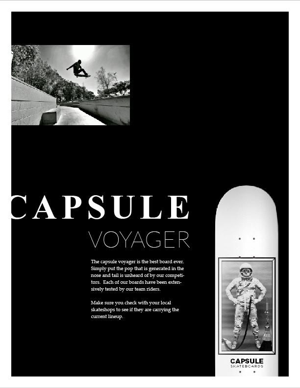 skateboard ad-05.jpg