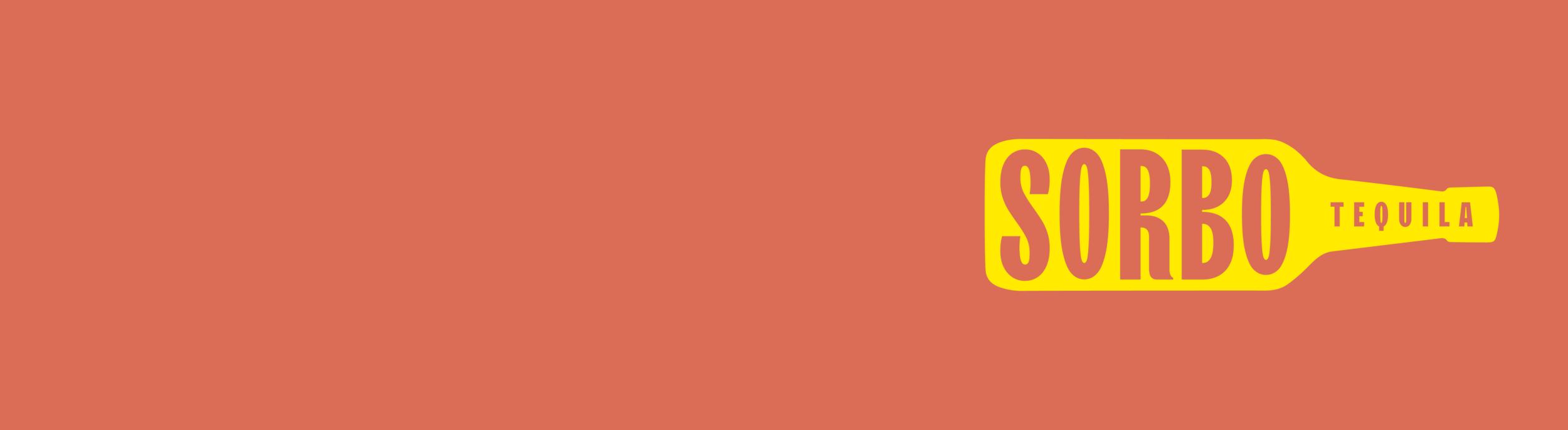 Sorbo Tequila Logo