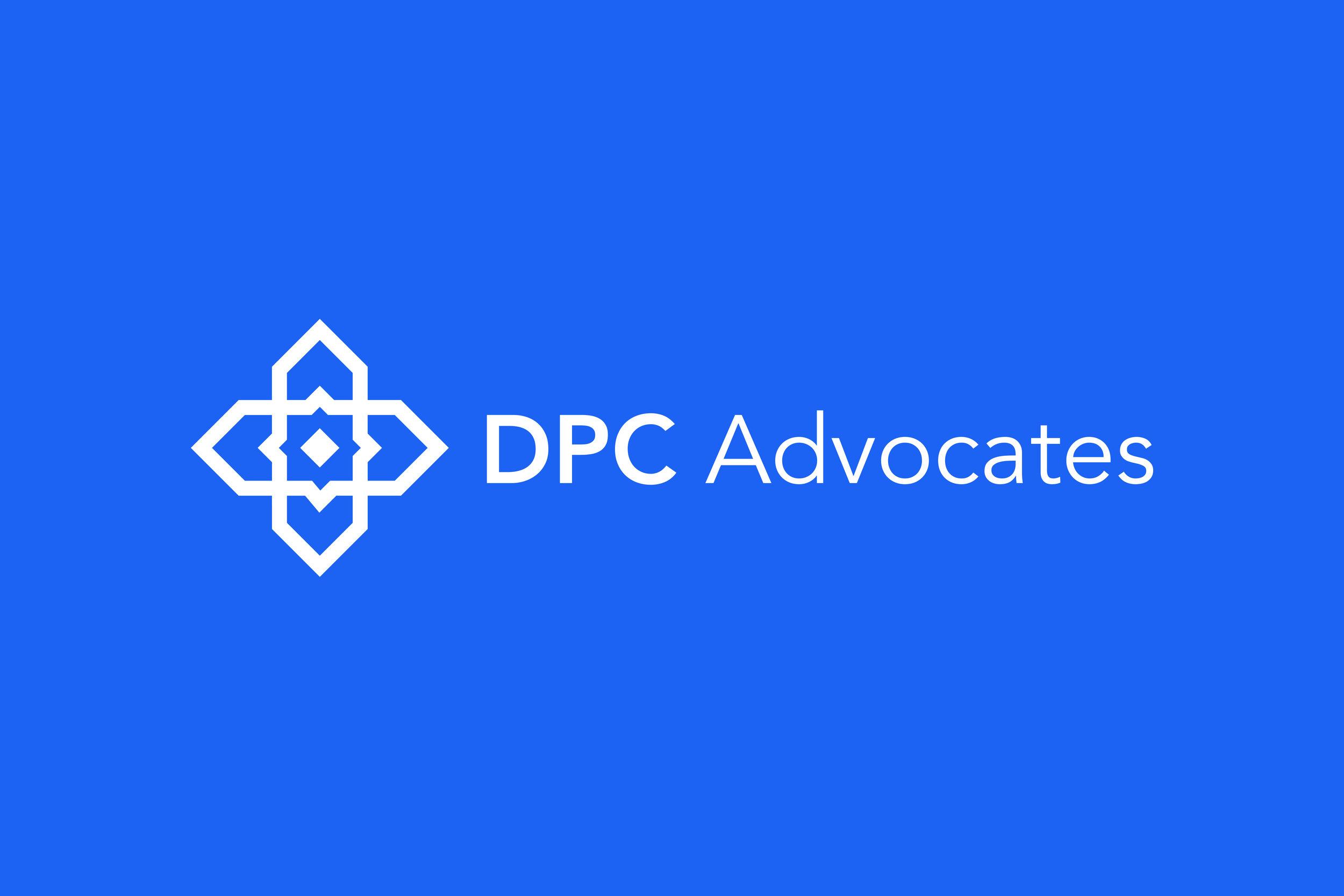 DPCA+Logo.jpg