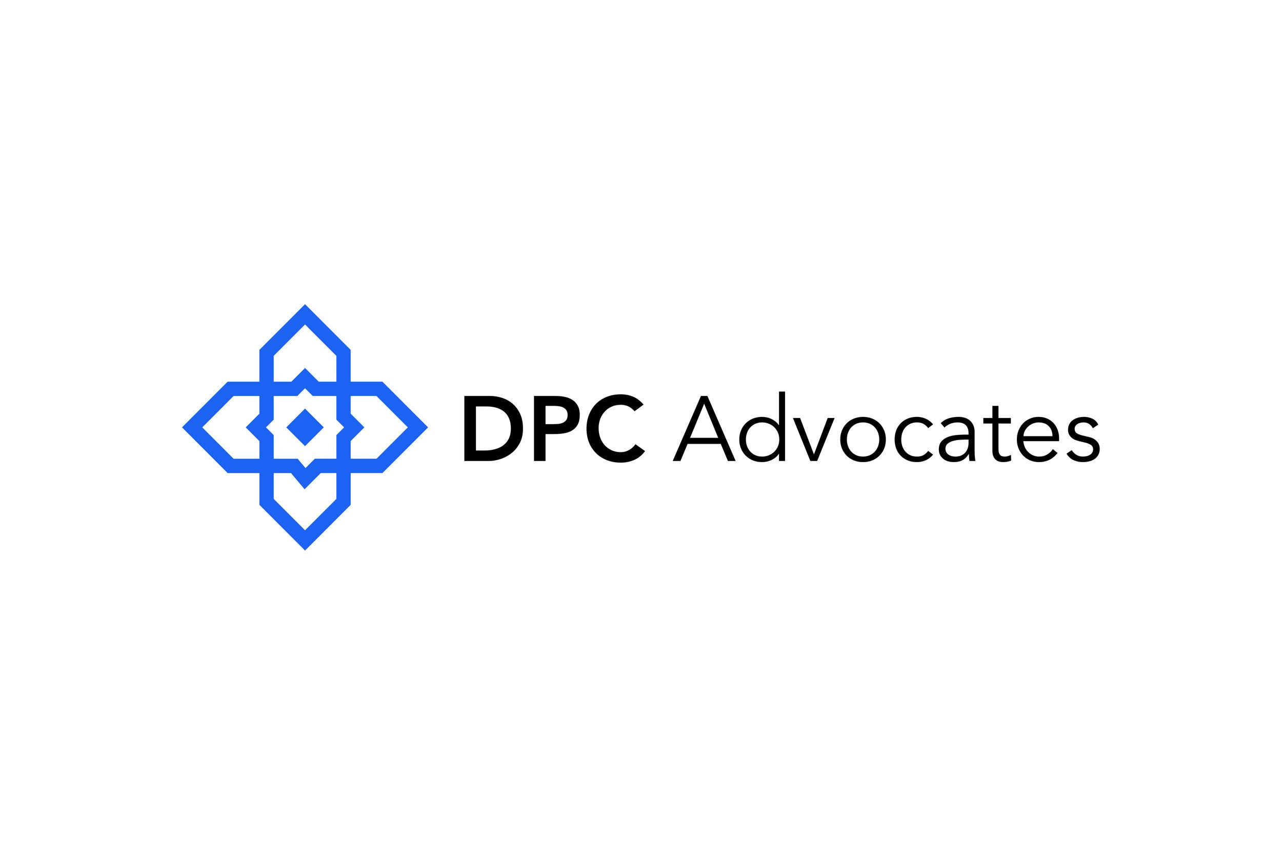 DPCA+Logo+White.jpg