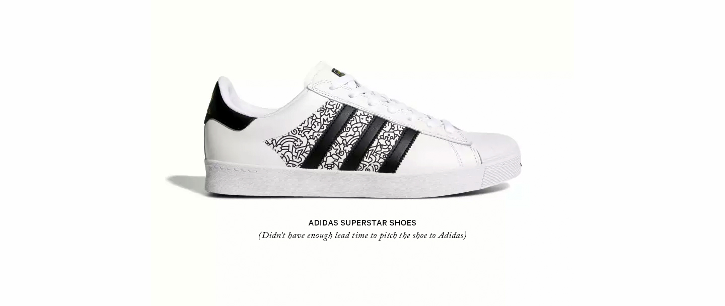 Adidas SuperStarVulc2.jpg