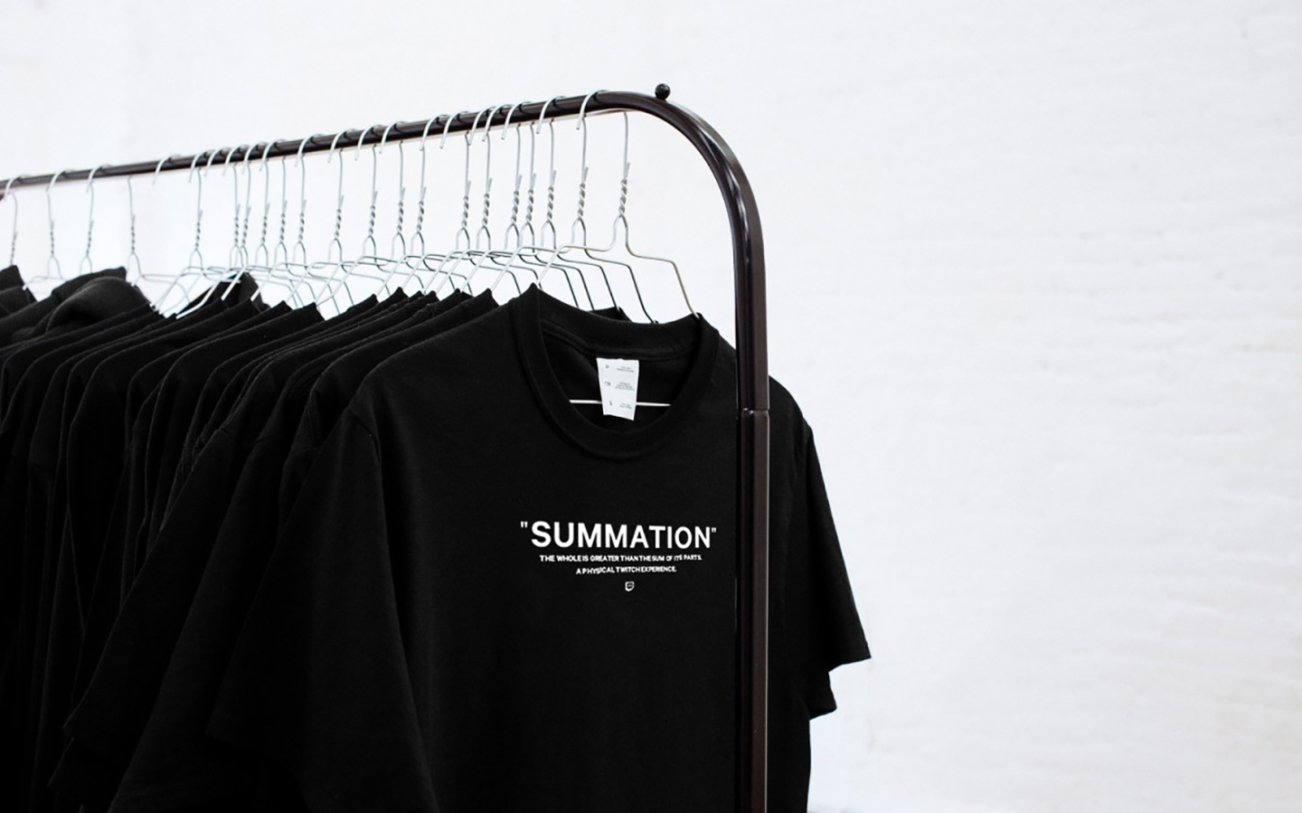 summationshirt2.jpg