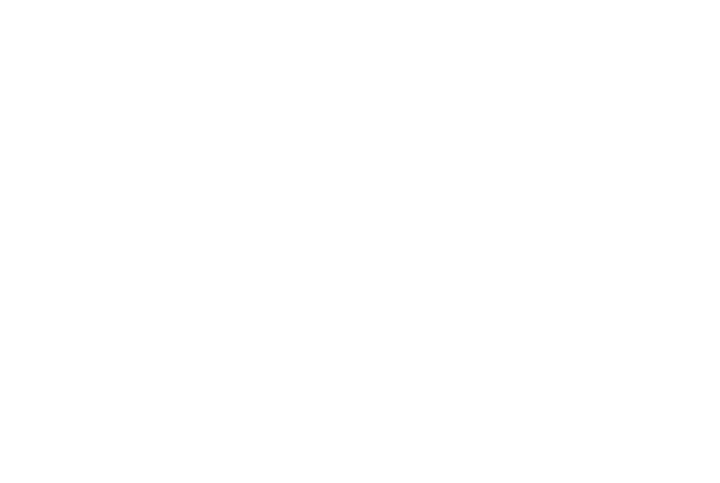 New Element Behance Revision-14.png