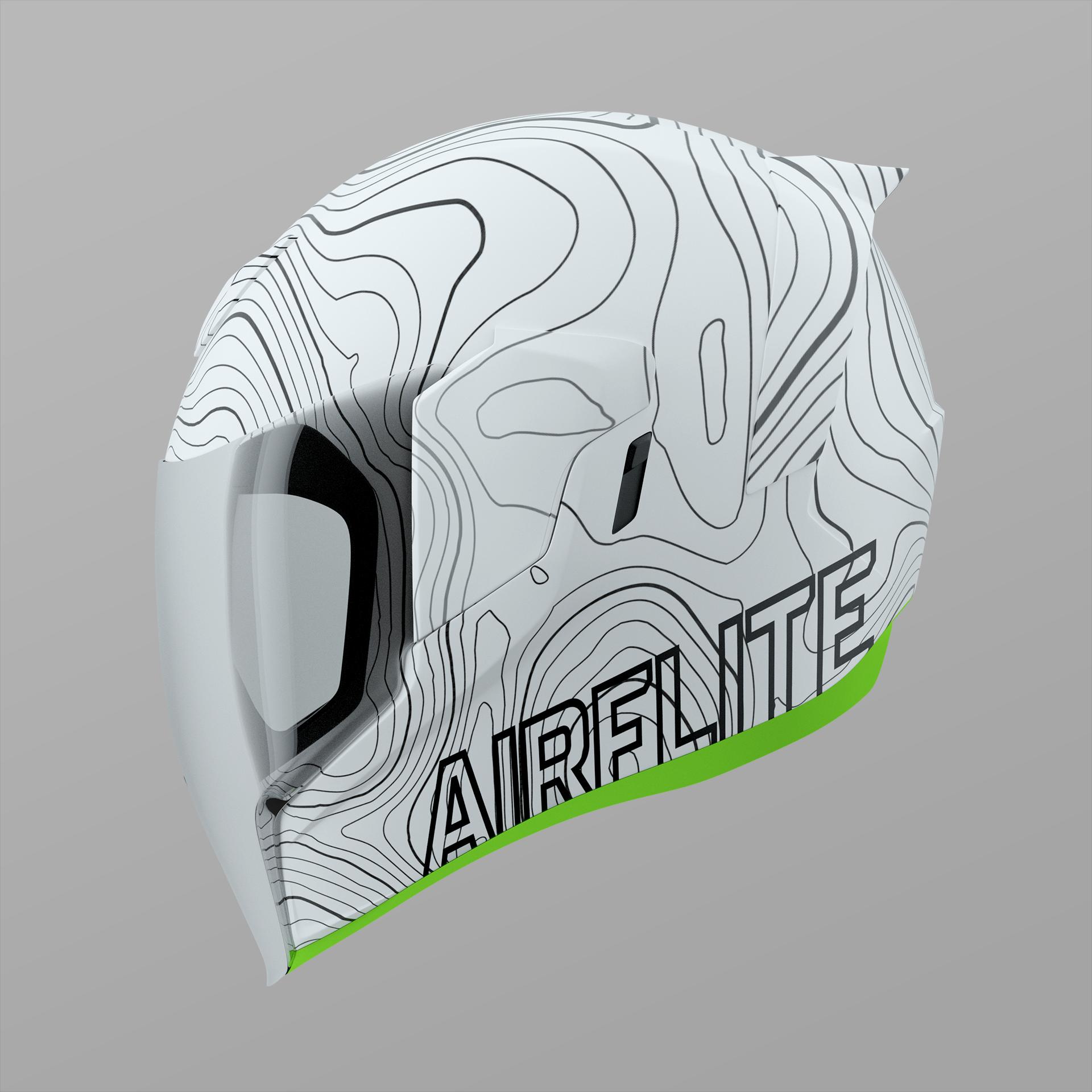 01_Airflite_Helmet_LT_1920_002.png
