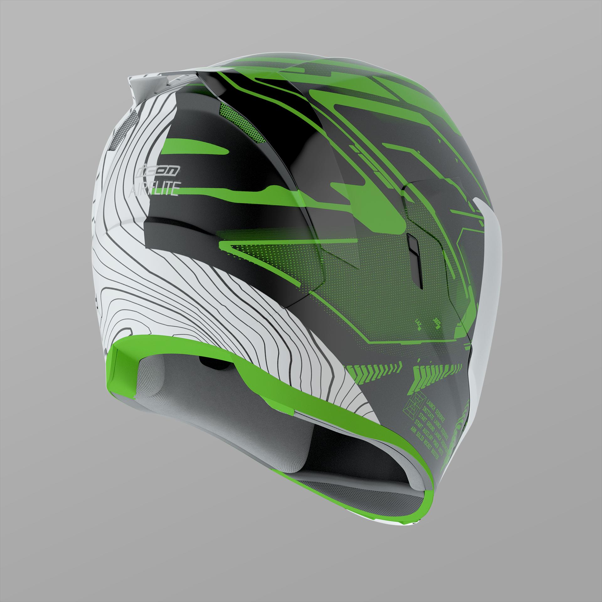 01_Airflite_Helmet_3-4_lower-RT_1920_002.png