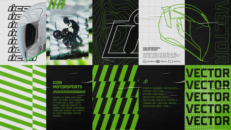 brand-rebrand-modern-design-visual-identity-branding-design-identity-graphic-blog-project-mindsparkle-mag-beautiful-portfolio-Posterswithtexture.jpg