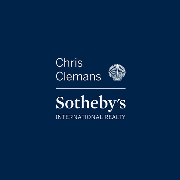 sponsor-clemans.png