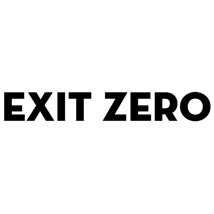 sponsor-exit0.png