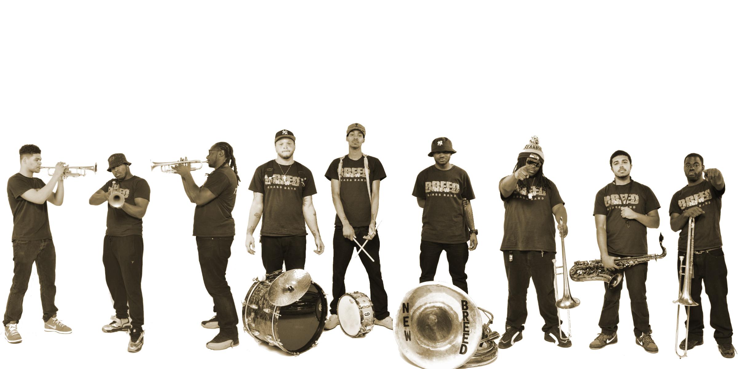 New-Breed-Brass-Band-5_sepia.jpg