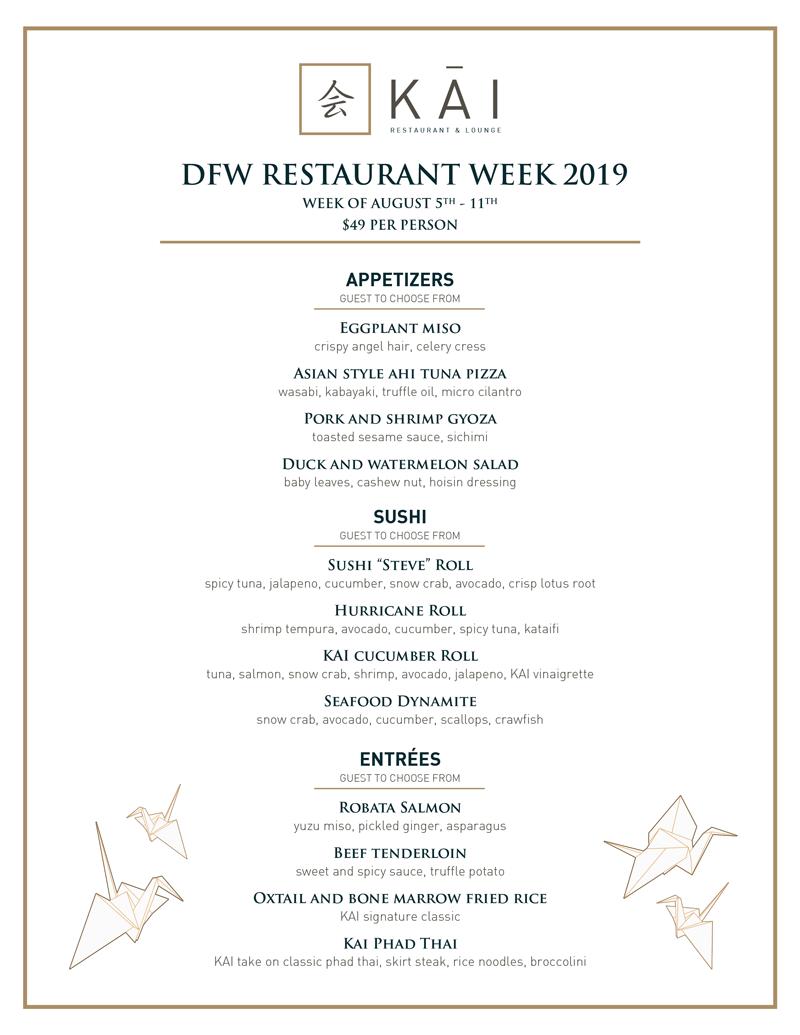 KAI-LW-Restaurant-week--2019.png