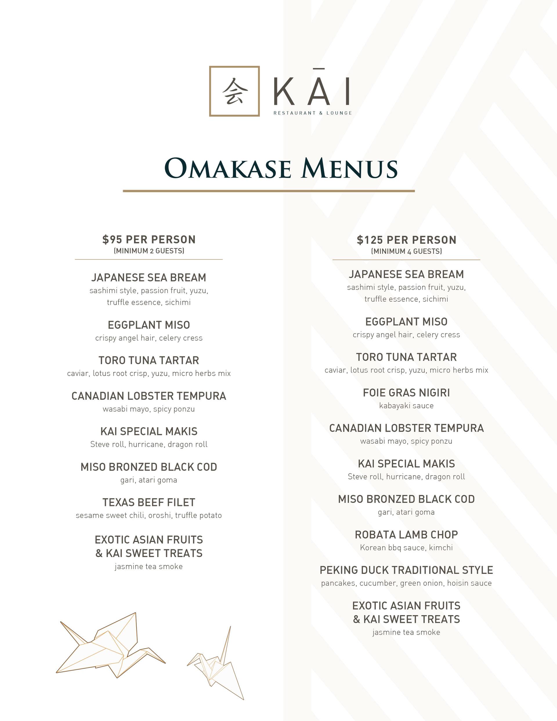 KAI-Omakase-6.7.19-2.jpg