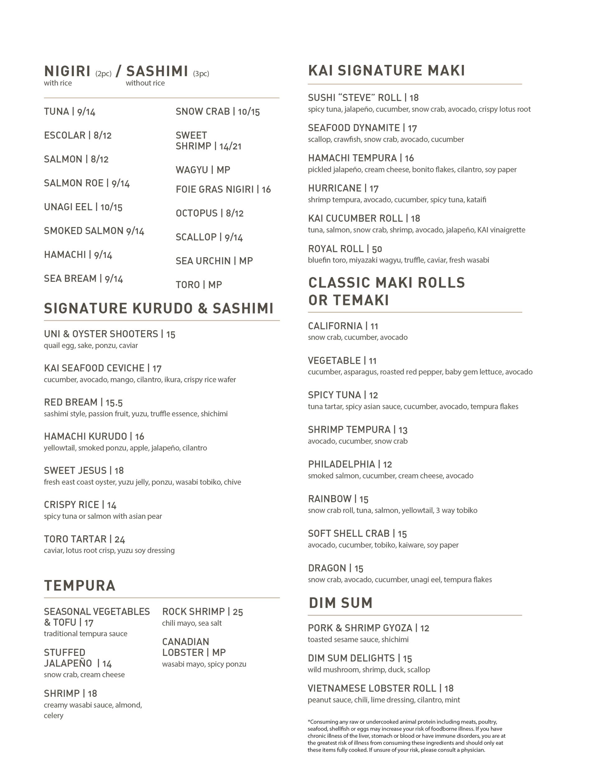 KAI-Dinner-Menu-6.28.19-1.jpg