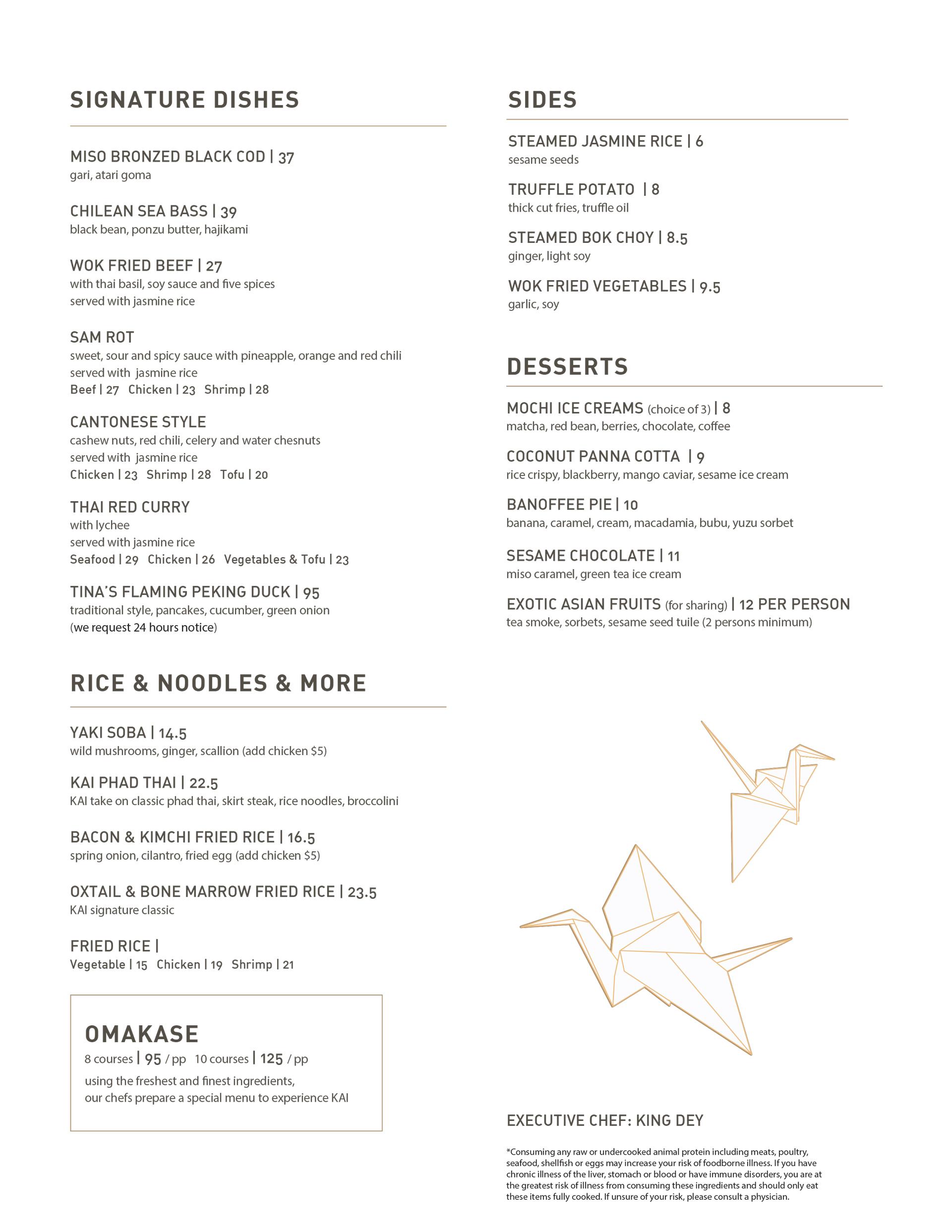 KAI-Dinner-Menu-6.28.19-3.jpg