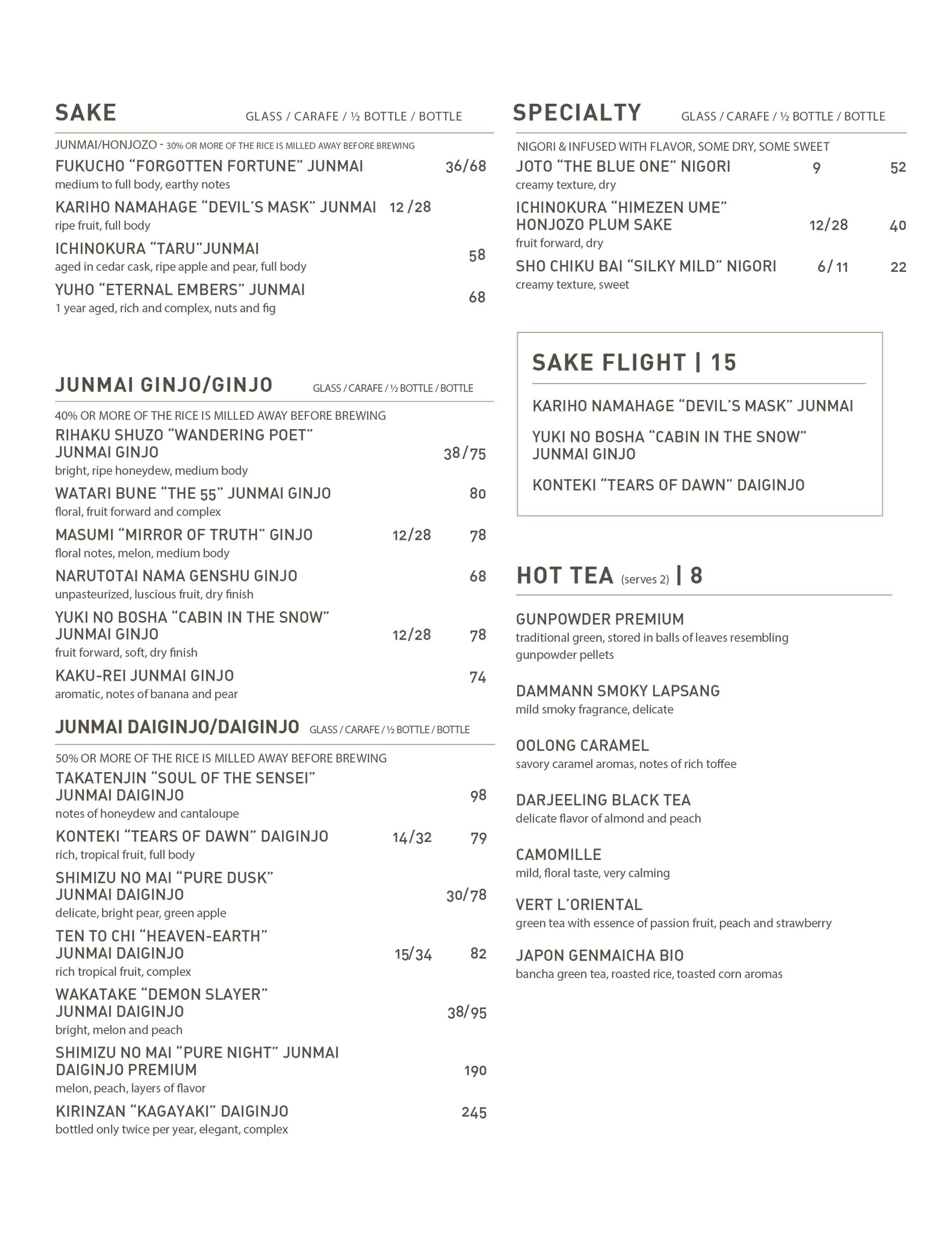 KAI-Drink-Menu-6.28.19-1.jpg
