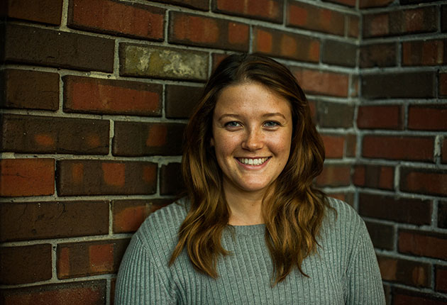 Chloe Zivot - Chloe is in the first year of her PhD in Public Health and International Development at the University of Guelph. Her research interests include global health, maternal and child health, food security, and forced migration. For her doctoral research, Chloe plans to examine the social, environmental, and gender determinants of access to health services during the refugee resettlement process in Ontario.