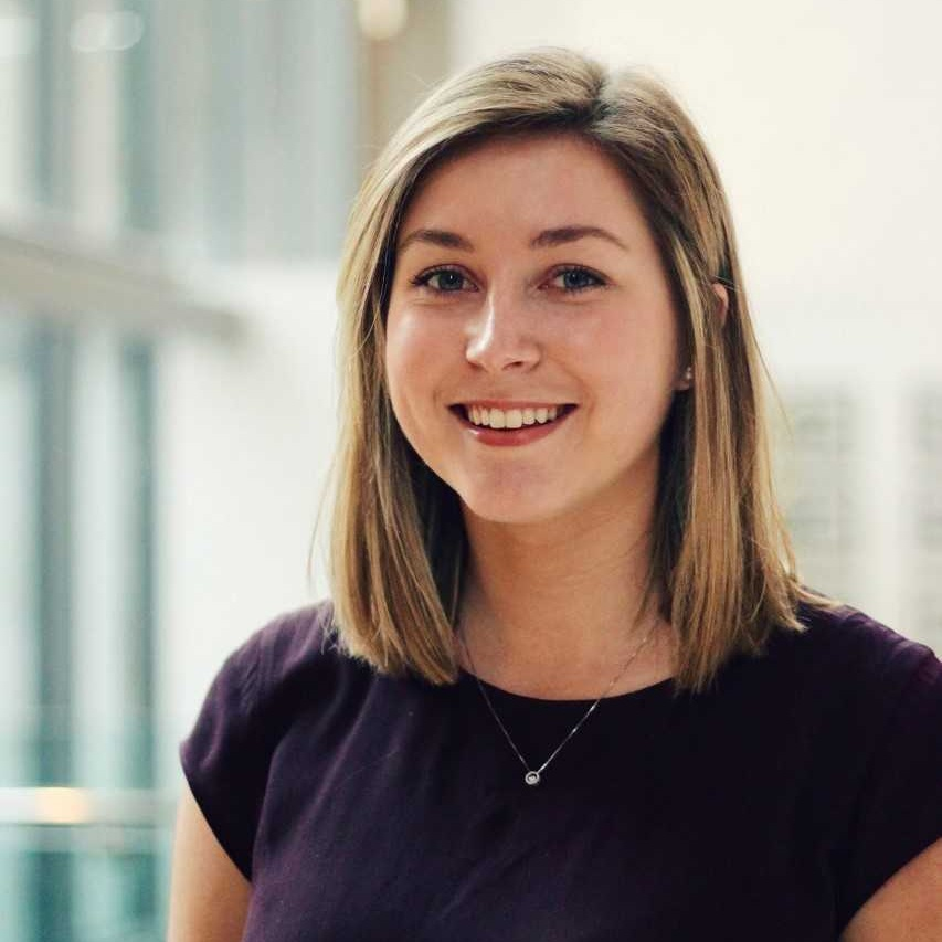 Nicole Winters - Nicole completed her undergraduate studies in Life Sciences at Queen's University and is now studying her Master of Public Health at the University of Guelph. She has experience working in environmental health and health promotion at a local public health unit, as well as vaccine research for the federal government. Nicole is interested in various areas of public health including infectious disease, vaccination, climate change and health, and health equity.