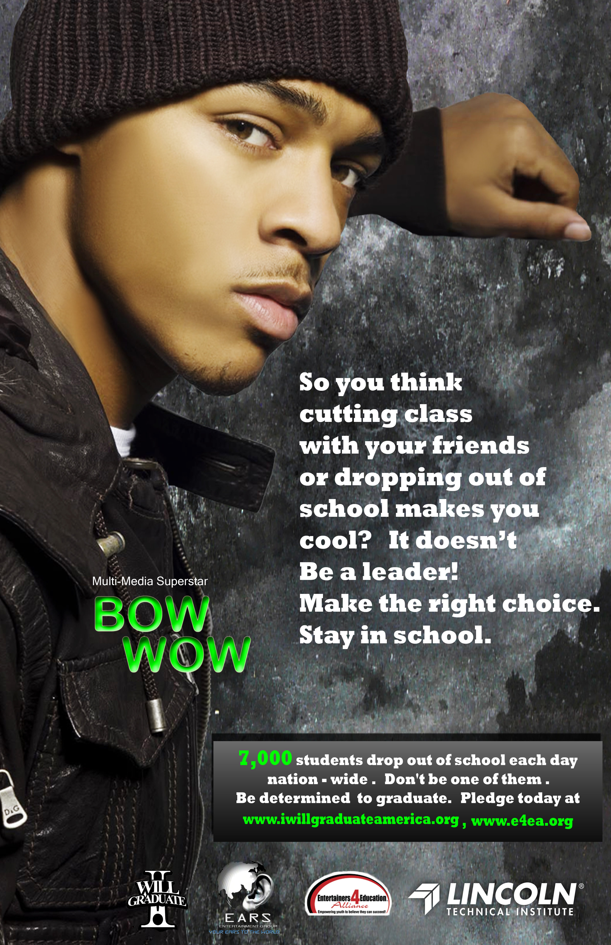 BOW WOW final poster.jpg