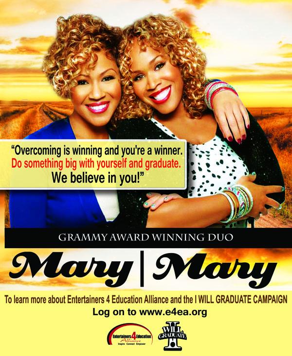 Mary Mary psoter.jpg