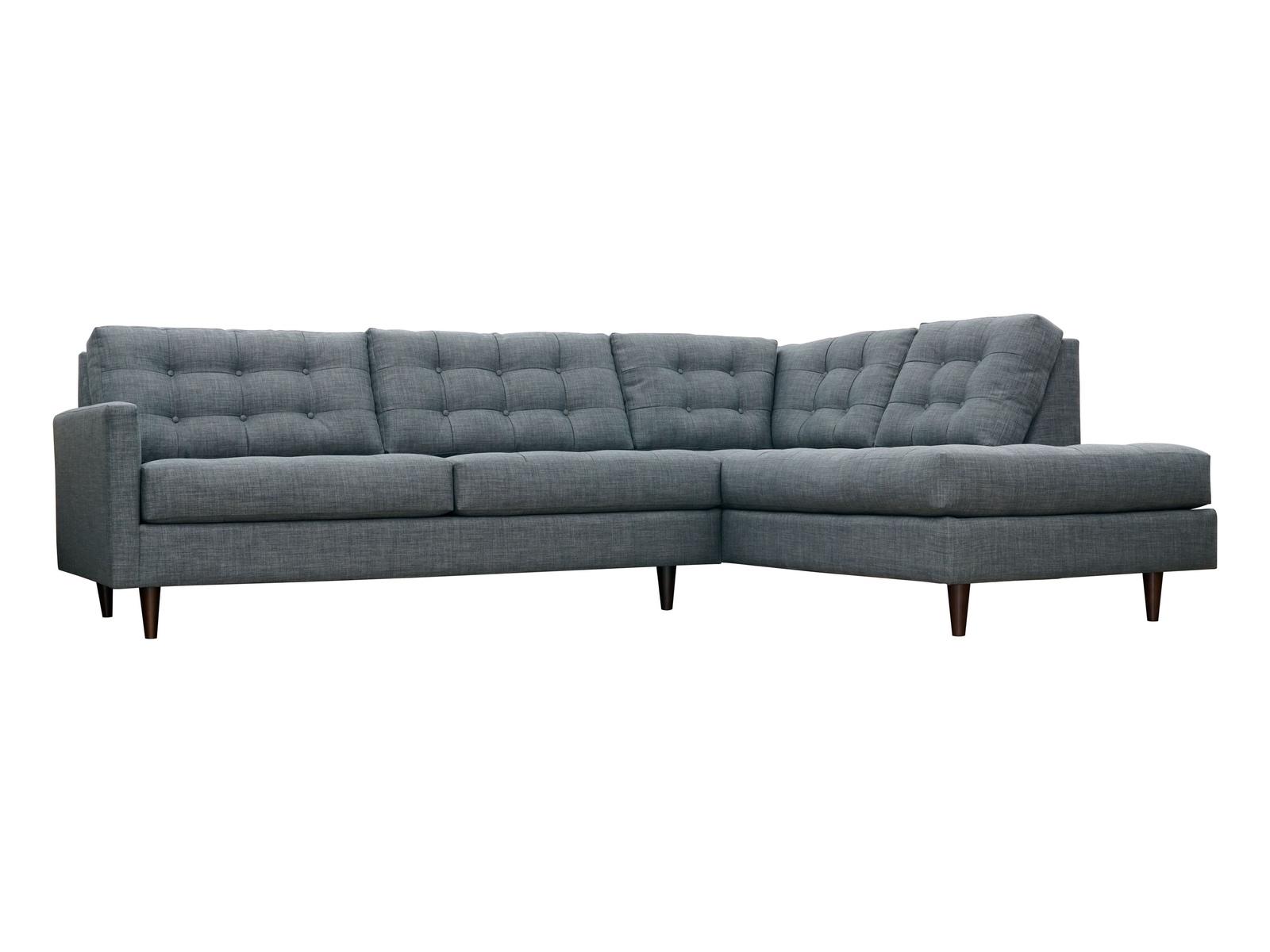 Sofa and Sectional Styles | BuildASofa - Austin, TX — BuildASofa