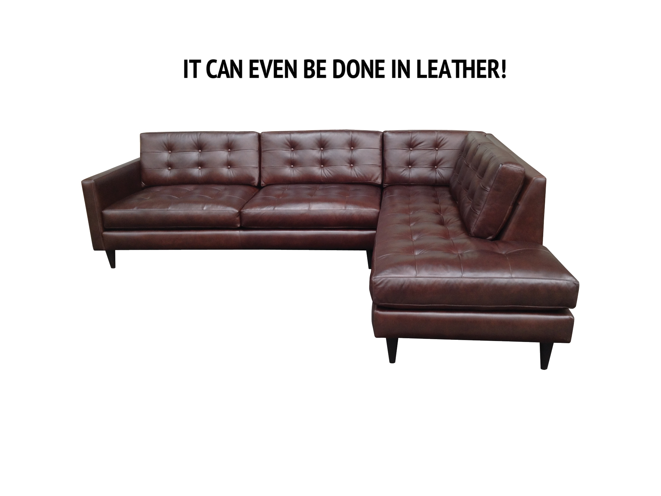 maxwell_sectional_leather_2.jpg