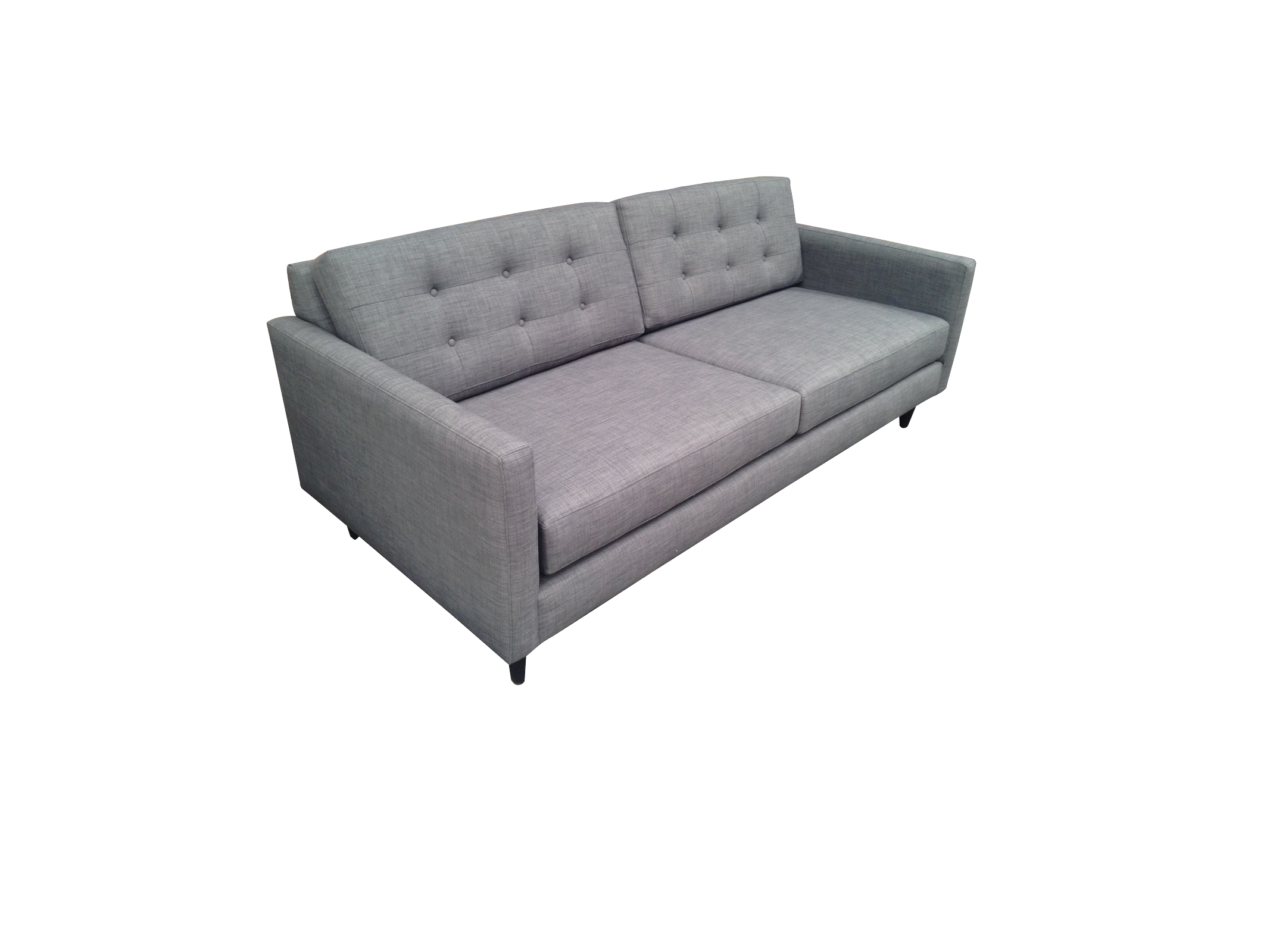 oxford_sofa_2.jpg