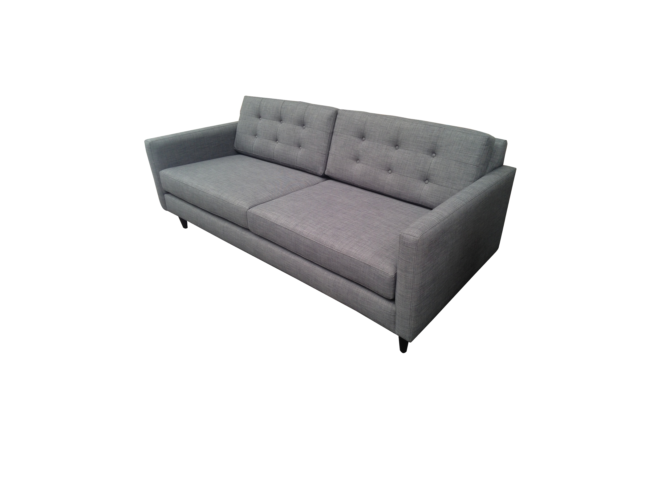 oxford_sofa_3.jpg